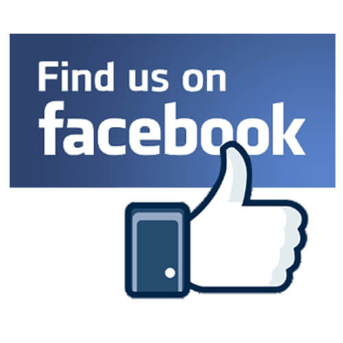 Find Us On Facebook working with Kilimanjaro Bound