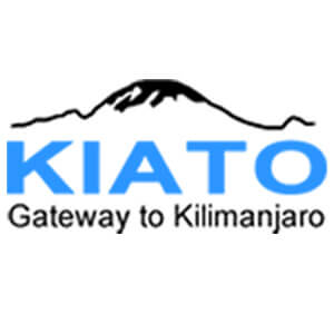 KIATO working with Kilimanjaro Bound