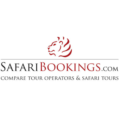 Safari Bookings working with Kilimanjaro Bound