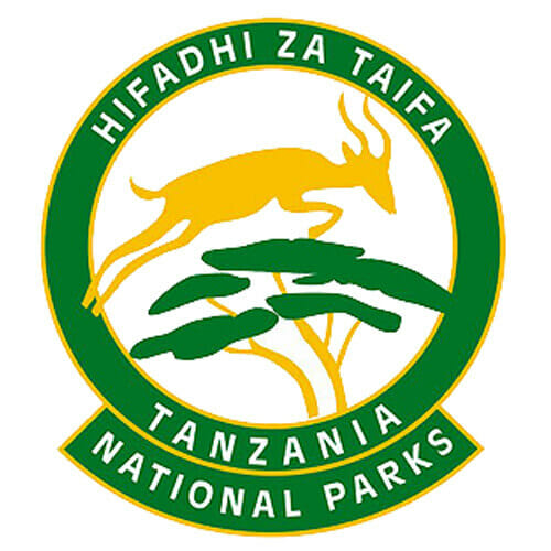 Tanzania National Parks working with Kilimanjaro Bound