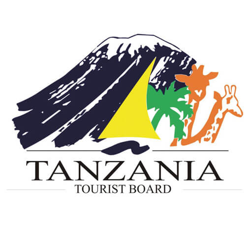 Tanzania Tourist Board working with Kilimanjaro Bound