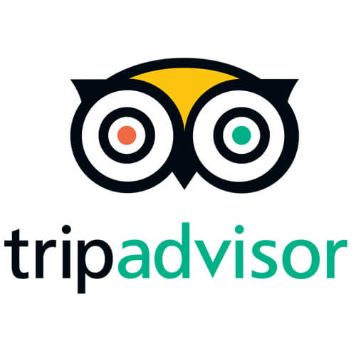 Trip Advisor working with Kilimanjaro Bound