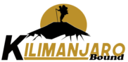 Kilimanjaro Bound – Climbing Kilimanjaro and Tanzania Safaris