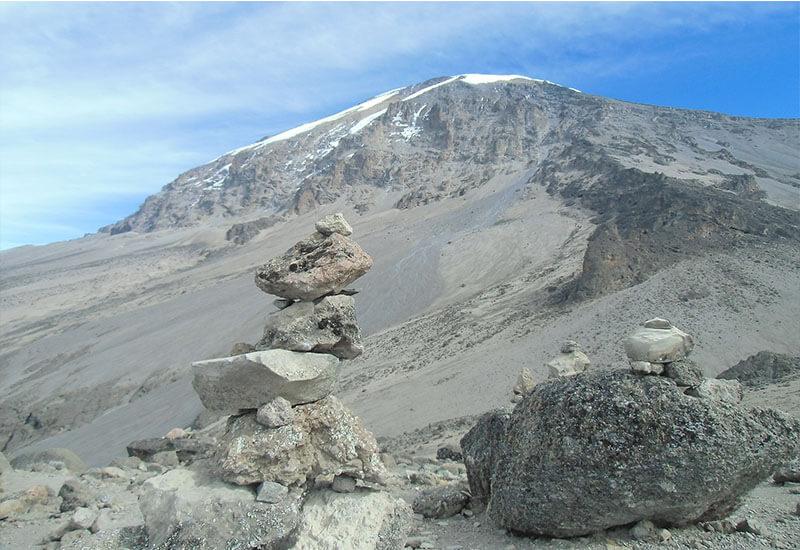 5 Kilimanjaro Planning Tips